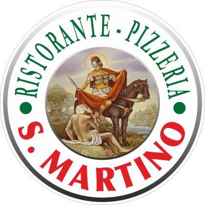 S. Martino Ristorante-Pizzeria, LDA