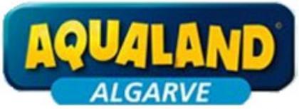 Parque Aquático Aqualand Algarve