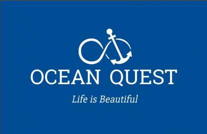 Ocean Quest LDA