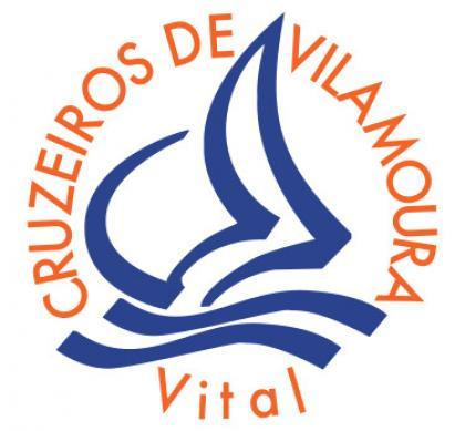 Cruzeiros de Vilamoura, Lda.
