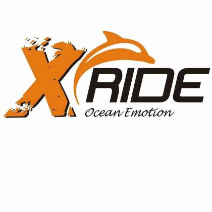 X Ride Algarve, Lda