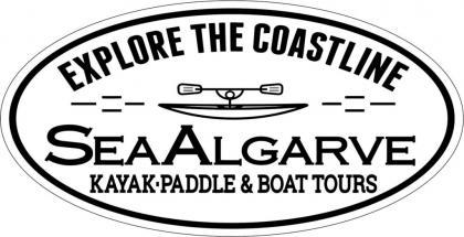 OceanExplore- Marítimo Turistica, Lda